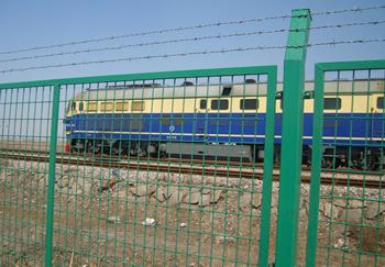 铁路yabo42app