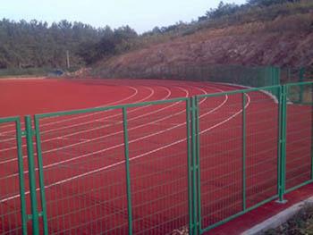 体育场yabovip334