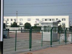 唐山工业区厂区yabo42app
